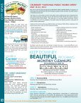 Parks & Recreation Guide FALL 2013 (pdf) - City of Downey - Page 4