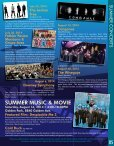 Parks & Recreation Guide FALL 2013 (pdf) - City of Downey - Page 7