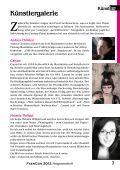 Autoren - Feencon - Seite 7