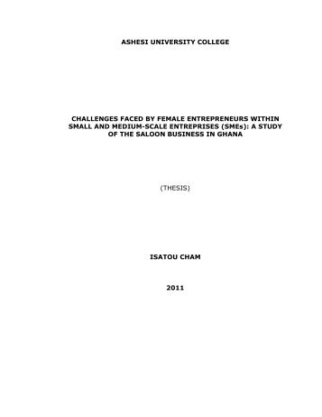 institutional repository thesis