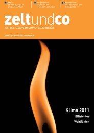 0591 / 964977-99 e-mail: info@abacus-vendis.de - zelt und co