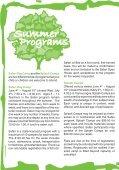 SAYRE SCHOOL SAYRE SCHOOL - Page 4