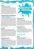 SAYRE SCHOOL SAYRE SCHOOL - Page 7