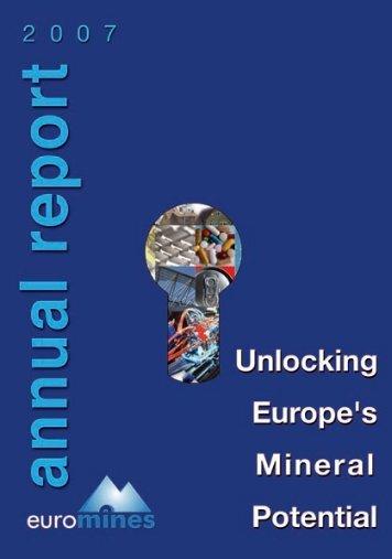 Download - Euromines