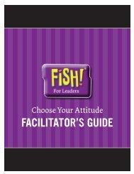 ffl-fguide-choose-at..