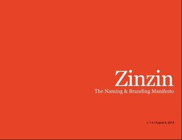 zinzin-naming-branding-manifesto