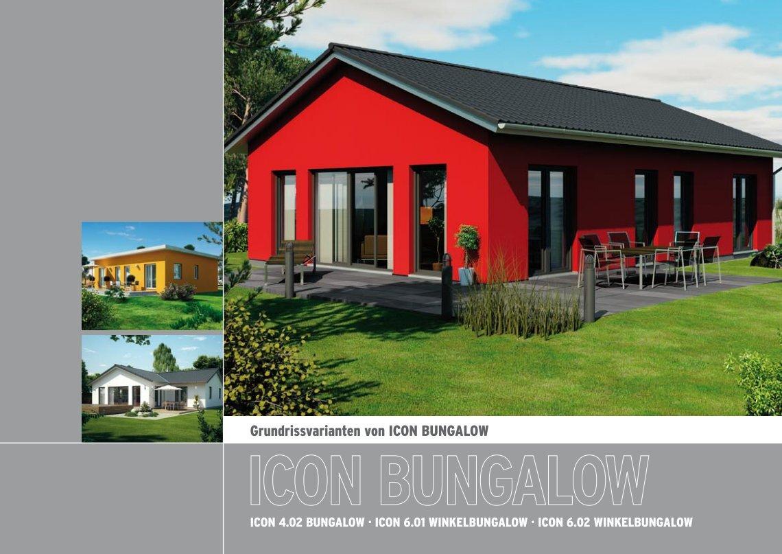 awesome dennert massivhaus preisliste ideas. Black Bedroom Furniture Sets. Home Design Ideas