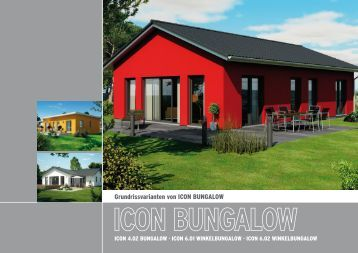 massivhaus magazine. Black Bedroom Furniture Sets. Home Design Ideas