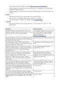 Â¿Donde se puede comprar libros de quechua y aymara? - ILLA - Page 2