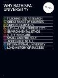 BATH SPA UNIVERSITY - Page 6