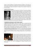 Les Rencontres européennes du Roncier - Page 4