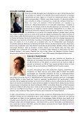 Les Rencontres européennes du Roncier - Page 5