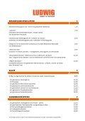 online ansehen! - Ameron Hotel Regent - Page 2
