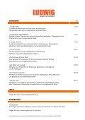 online ansehen! - Ameron Hotel Regent - Page 3