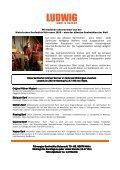 online ansehen! - Ameron Hotel Regent - Page 5
