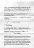 Urteil des Amtsgericht Mitte - Page 4
