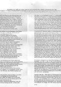 Urteil des Amtsgericht Mitte - Page 5