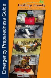 emergency preparedness guide 2015 booklet web