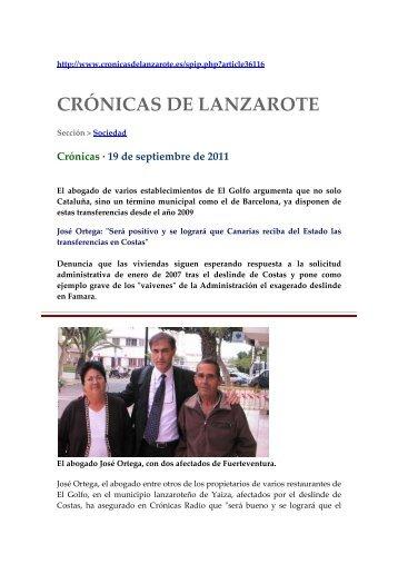formato PDF - Plataforma Nacional de Afectados por la Ley de ...