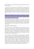 formato PDF - Plataforma Nacional de Afectados por la Ley de ... - Page 2