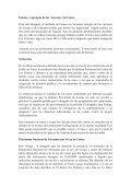 formato PDF - Plataforma Nacional de Afectados por la Ley de ... - Page 3
