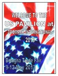 English Leaflet - U.S. Commercial Service