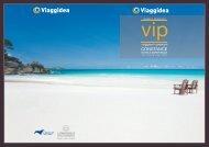 Costance Hotels Experience - Viaggidea