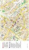 Rivista in PDF - APT Prato - Page 2