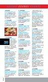 Rivista in PDF - APT Prato - Page 4