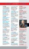 Rivista in PDF - APT Prato - Page 5