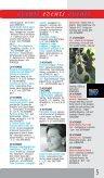 Rivista in PDF - APT Prato - Page 7