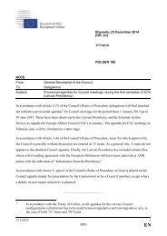 eu-council-draft-pres-programme-17114-14