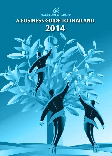 business_guide_2014