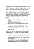 Report on geolocation methods workshop convened by the SCOR ... - Page 5