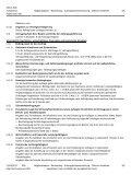 D-Altenburg: Bautischlerarbeiten - Klinikum Altenburger Land GmbH - Page 3