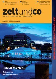 06021 - 414345 www.fath-gmbh.de - zelt und co