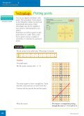 4Functions and graphs - Page 5