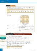 4Functions and graphs - Page 7