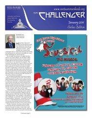 PDF (print file) - East Aurora Union Free School