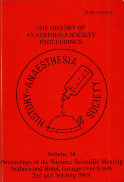Thoracic Anaesthesia Oxford Specialist Handbooks In Anaesthesia