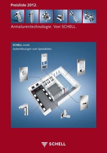 1 - Schell GmbH & Co. KG