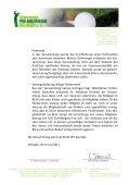 Protokoll zur Mitgliederversammlung - Golfclub Dillingen - Page 7