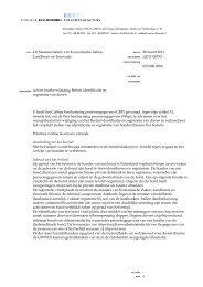gevraagd, ingevolge artikel 51, tweede lid, van de Wet bescherming ...