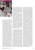 Chinas Blätterwald - mf-consulting - Seite 2