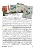 Chinas Blätterwald - mf-consulting - Seite 4