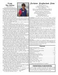 to download a copy of this week's issue. - Fairhaven Neighborhood ... - Page 2