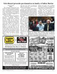 to download a copy of this week's issue. - Fairhaven Neighborhood ... - Page 3