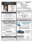 to download a copy of this week's issue. - Fairhaven Neighborhood ... - Page 5