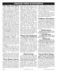to download a copy of this week's issue. - Fairhaven Neighborhood ... - Page 6