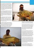 Know Your Knots - Flyfishingtails - Page 7
